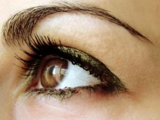 semi permanent make up bristol