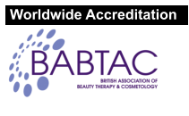 Worldwide Accreditation